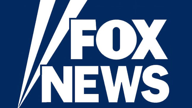 fox_news_logo_a_l