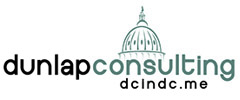 Dunlap Consulting